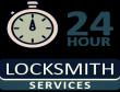 locksmith toronto, on