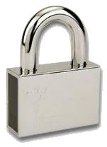 padlock---no-background
